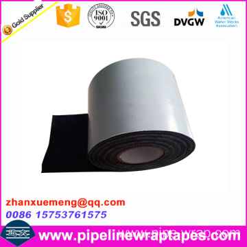 Double-sided Adhesive Tape For Pipeline Corrosion Protection